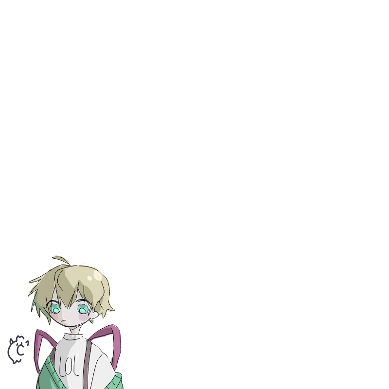 rkgk : rkgk 스케치판 ,sketchpan