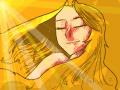뭐지,, : 뭐지,, 여자 스케치판 ,sketchpan