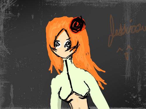 random arts : idkhffhhghfgh 스케치판 ,sketchpan