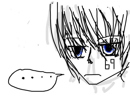 뭥미 : 뭥미.... 스케치판 ,sketchpan