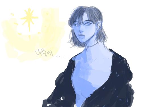 af : ㅡㅡ 스케치판 ,sketchpan