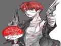 bangbang.. : bangbangㄱ(^-^ 스케치판 ,sketchpan