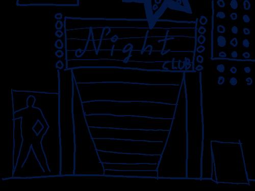 왕곰 : 왕곰탈출기 스케치판 ,sketchpan