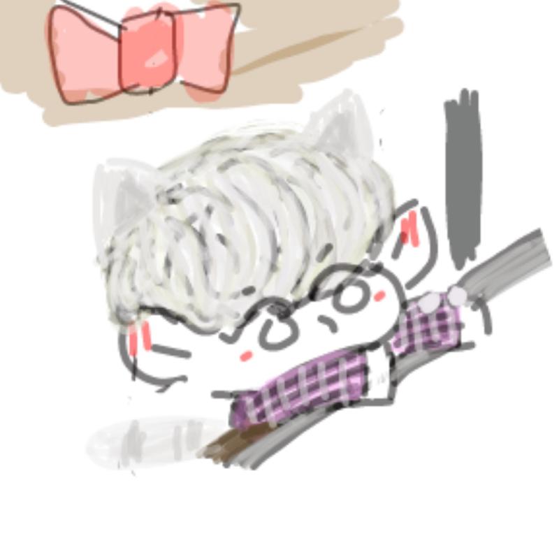 애옹 ㅇㅍ.. : 애옹 ㅇㅍㅇ 스케치판 ,sketchpan