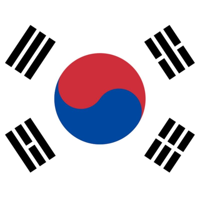 19.08.15 .. : 19.08.15 광복 74주년 지금의 대한민국이 있기까지 목숨을 바치신 모든 분들의 숭고한 희생을 잊지 않겠습니다. 스케치판 ,sketchpan