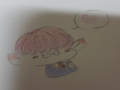 화질... : 화질... 스케치판 ,sketchpan