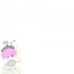 부탁드리옵.. : 부탁드리옵니다아 , 스케치판,sketchpan,찬열덮밥