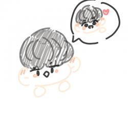 마지막 끗 : 마지막 끗 , 스케치판,sketchpan,°찬열덮밥°