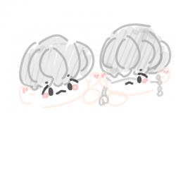 :  , 스케치판,sketchpan,°찬열덮밥°