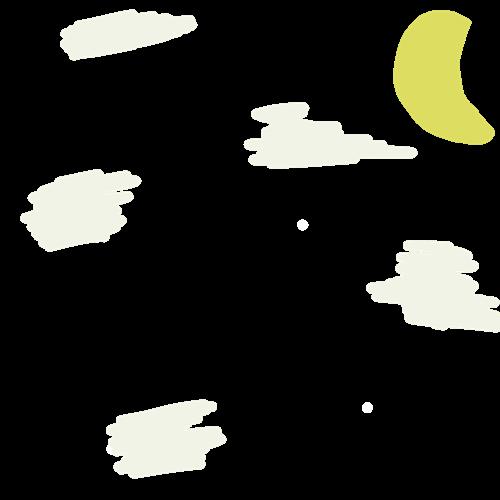 바다랑우.. : 바다랑우주 스케치판 ,sketchpan