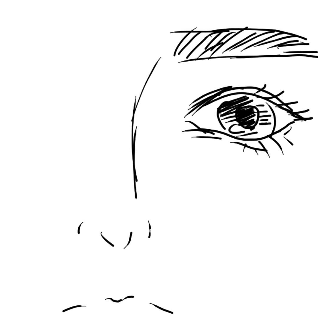 d : d 스케치판 ,sketchpan