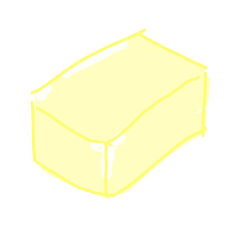 버터버터 : 버터버터 스케치판 ,sketchpan