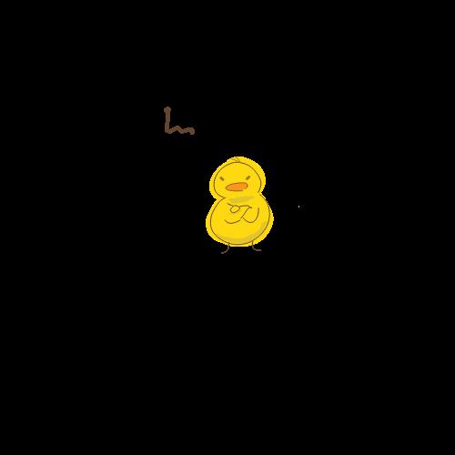 언제와! : 언제와! 스케치판 ,sketchpan