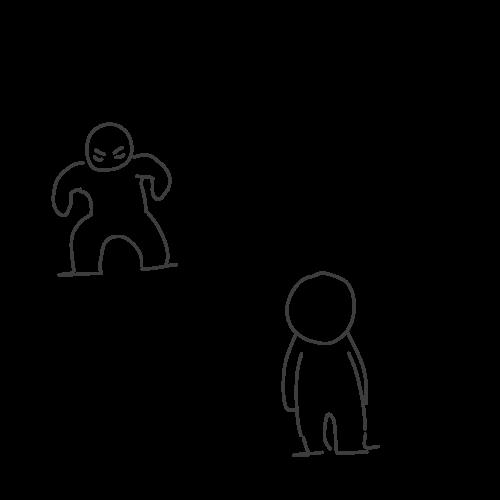 승부다!! : 승부다!! 스케치판 ,sketchpan
