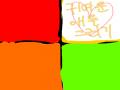 재밌네용 .. : 재밌네용 히히 스케치판 ,sketchpan