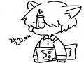 :  스케치판,sketchpan