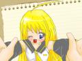 HI!!! : What's up?!! 스케치판 ,sketchpan