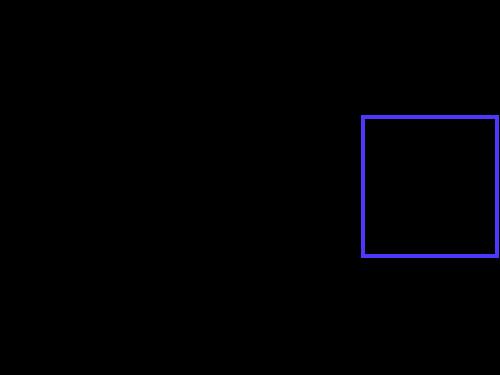 숫자게임-3 : 네모안의 숫자들의 총합은 얼마일까요? 스케치판 ,sketchpan