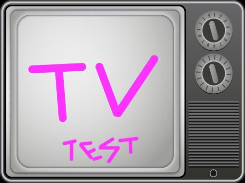 test tset