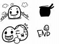 아기는 어떻게 만들어져요? : 글쎄다 스케치판 ,sketchpan