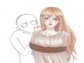 이어그리.. : 이어그리기 스케치판,sketchpan