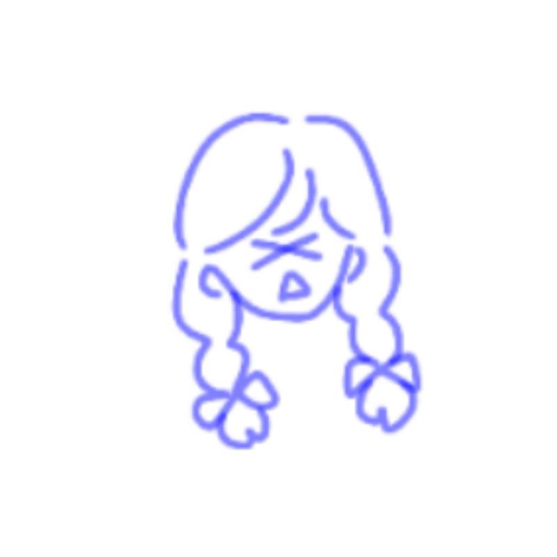 잠오는데 .. : 잠오는데 잠자기 싫어~!! 스케치판 ,sketchpan